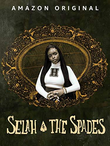 Selah und die Spades [dt./OV]