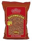 Dovgan Buchweizen, 1kg