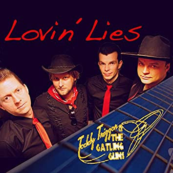 Lovin' Lies