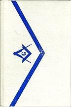 Best free mason symbols Reviews