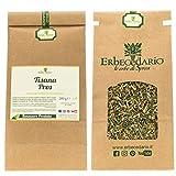 tisana alle erbe per prostata pros erbecedario, migliora benessere prostata e facilita la diuresi, 1 sacchetto 200g