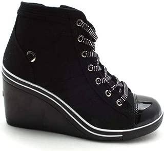 Best jordan high heels women's shoes Reviews