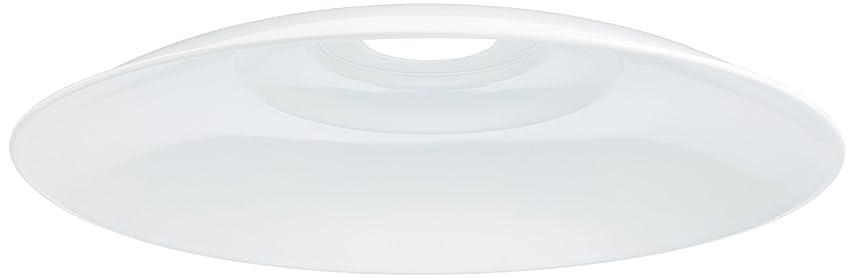 温室ランダム君主制笠松電機 外灯型 ホーローセード 91