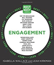 Best of the Best: Engagement (Best of the Best Series)