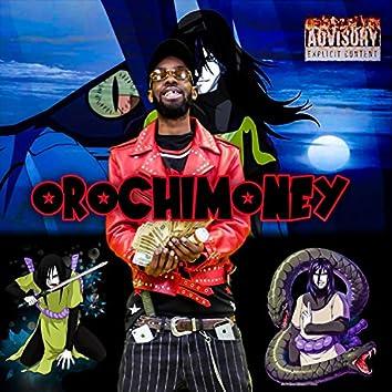 Orochimoney