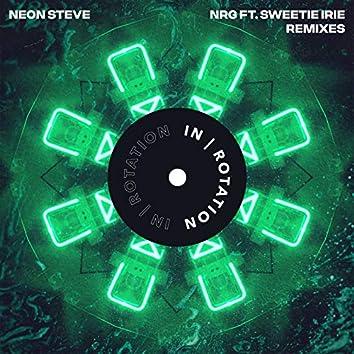 NRG (SQWAD Remix)