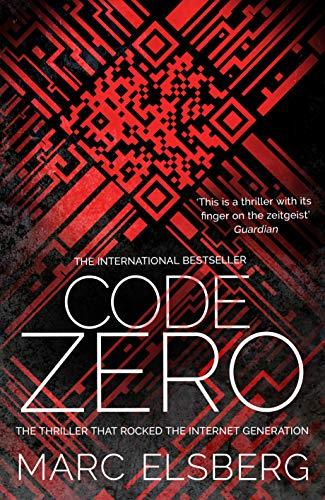 Code Zero: The unputdownable international bestselling thriller (English Edition)