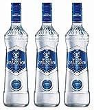 Wodka Gorbatschow 37