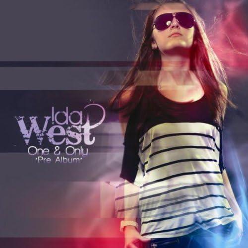 Ida West