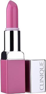 Clinique lip fab pop 12