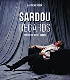 Sardou - Regards