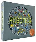 Pequeno cientista: Robótica