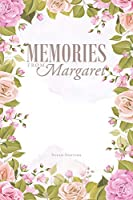 Memories from Margaret