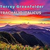 Trachalio Italicus