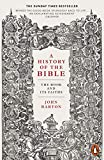 Bibles Review and Comparison