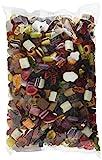 Haribo Color-Rado, 3 kg -