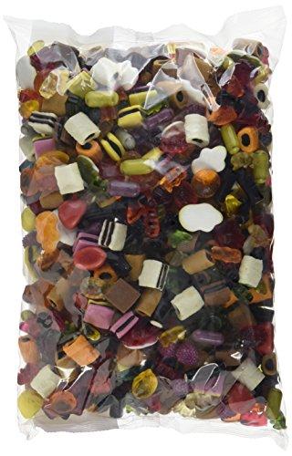 Haribo Color-Rado, 3 kg