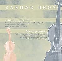Zakhar Bron