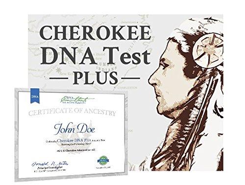前家谱DNA家族取景器2020