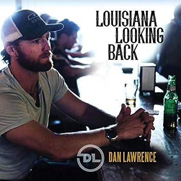Louisiana Looking Back