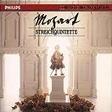 Die vollständige Mozart-Edition Vol. 11 (Streichquintette) - Grumiaux Ensemble