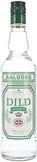 Aalborg Dild Akvavit 38% 1 x 0.7 l