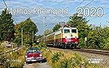 Mythos Rheingold 2020 -