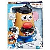 Monsieur Patate - Jouet Monsieur Patate - Jouet enfant 2 ans – La Patate du film Toy Story – Jouet 1er age