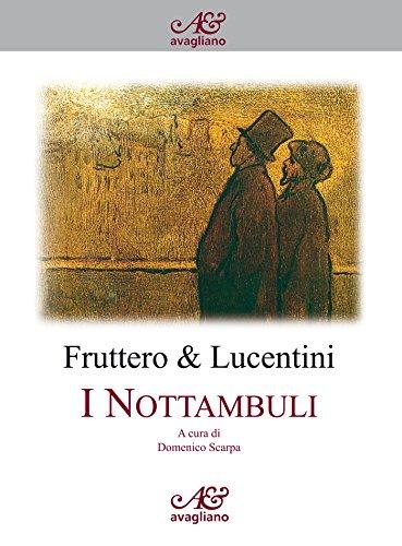I Nottambuli