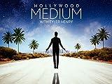 Hollywood Medium With Tyler Henry Season 2