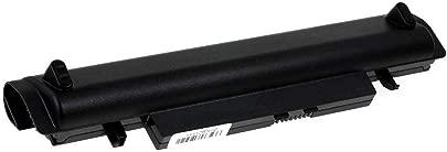 Akku f r Samsung N145 Plus Serie  11 1V  Li-Ion