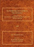 Neuro-Otology (Volume 137) (Handbook of Clinical Neurology, Volume 137)