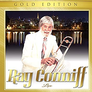 Ray Conniff Live