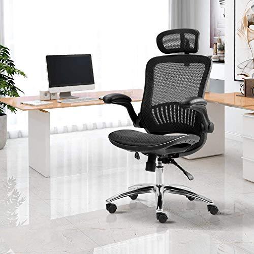 Merax Chair