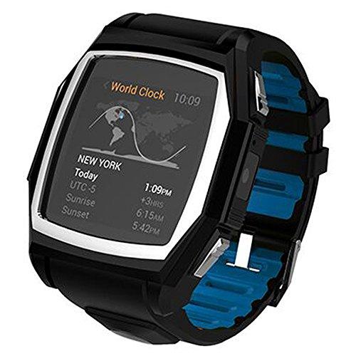 smartwatch 3 swr50 fabricante FENGSHI