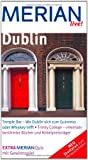 Dublin (Merian live) - Werner Skrentny
