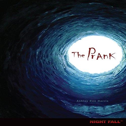 The Prank copertina