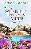 Die Stimmen über dem Meer: Roman