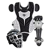 Best Youth Catchers Gear Sets - [currentyear] Reviews and Guide 7