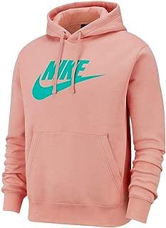 Suchergebnis auf für: Nike Kapuzenpullover Fun