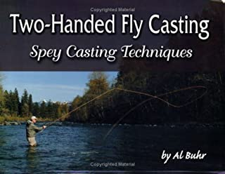 Best 2 handed fly casting Reviews