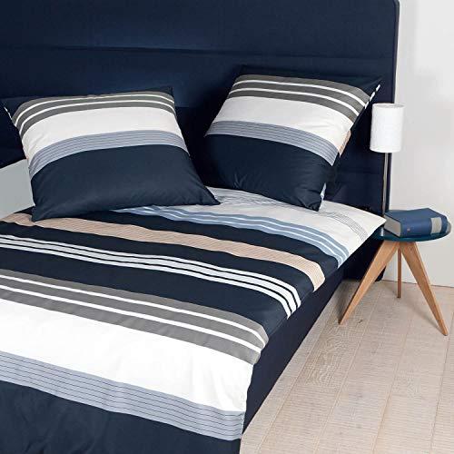 Janine Design -  Janine Bettwäsche