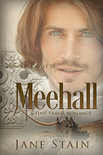 Meehall: A Time Travel Romance (Dunskey Castle Book 10)