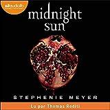 Midnight Sun [French Version]: Twilight 5