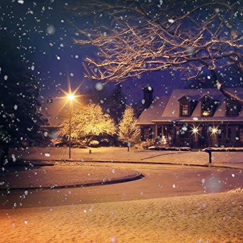 Top Christmas Songs, All I want for Christmas is you & New Christmas