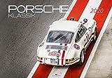 Porsche Klassik 2020 -