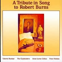 The Star o' Rabbie Burns