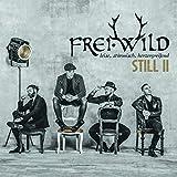Songtexte von Frei.Wild - Still II