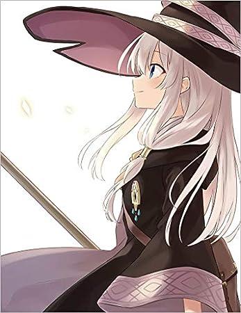 魔女の旅々16 (GAノベル)