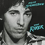 The River (2 CD) [2014 Re-master] (Audio CD)